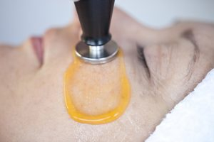 Environ at The Spa Therapy Room 24a Baddow Road Chelmsford Essex CM2 0DG Spa and Beauty Salon